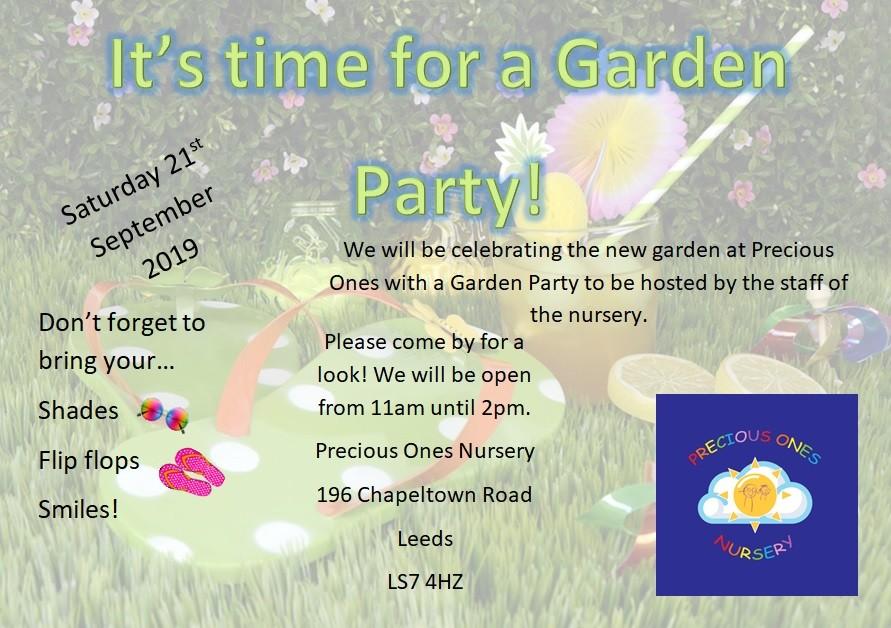 garden-party-invite