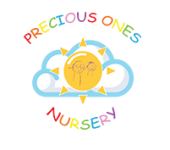Precious Ones Nursery Leeds